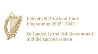 EU Structural Funds Logo